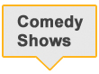 Corporate Comedy Shows